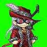 strawberry_orgasm's avatar