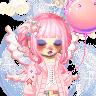 druzyface's avatar