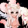 Nyfier's avatar