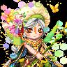 Yume_Yuusha's avatar