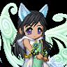 Small_Crane's avatar