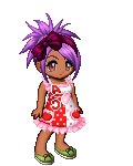 lilbadsai's avatar