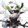 Rinaldus's avatar