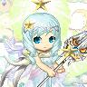iErau's avatar