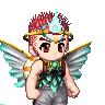 Platenum Skull's avatar