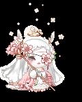 Sega Yarina's avatar