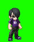 smoka15's avatar