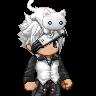 Kirano's avatar