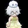 Napris's avatar
