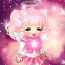Angelique Pink No1's avatar