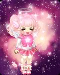 Angelique Pink No1