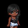 nina corleone's avatar