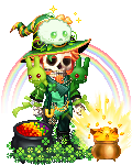 GLJordan's avatar
