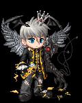 Kai_Zero's avatar