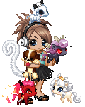 nicoleng10's avatar