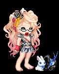 xXx_Secret-Heart_xXx's avatar