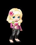 almostaudreyyy's avatar