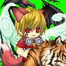 ferio87's avatar
