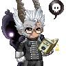 Spuzzer's avatar