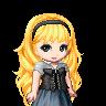 BriarrRose's avatar