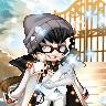 ZeroFC187's avatar