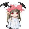lnculpatus's avatar
