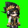 KattKins's avatar
