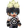 iFwkSiempre's avatar