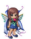 FancyKim123's avatar