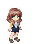 Barrrrrios's avatar