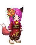 Rosiel Leonhart's avatar