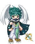 pridefulone88's avatar