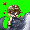 Torro58's avatar