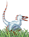 Talonswift's avatar
