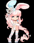 Zelda Faye's avatar