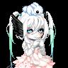 Hyu_Jayden's avatar