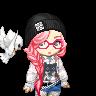 Divinita__xx's avatar