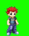 adil100's avatar