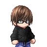 Darkdeath171's avatar