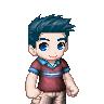 mcabee22494's avatar