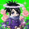 Natailya's avatar