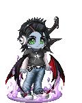 Selphiechan's avatar