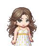 Kristhyne's avatar