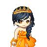 Toffie_Pop22's avatar