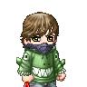 Fwink's avatar