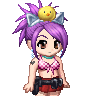 Lil Dancing Fairy's avatar
