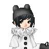 TapirTime's avatar