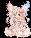 Queen_Nifteri_16