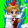 anima_naruto's avatar