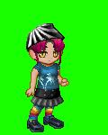 Cairo Ryong's avatar